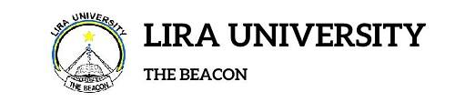 Lira University